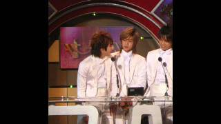 getlinkyoutube.com-I'm your man - Kim Hyun Joong [2HJ Moment]