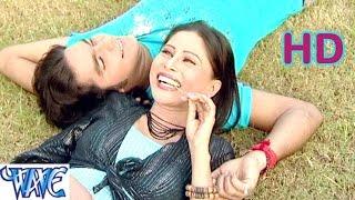 getlinkyoutube.com-Ae Darling कहिया होई मिलनवा - Pawan Singh - Lolly Pop Lageli - Bhojpuri Hot Songs HD