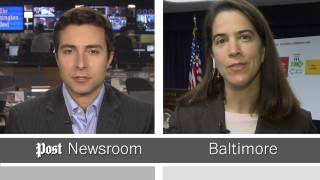 getlinkyoutube.com-Dozens indicted in Baltimore prison scandal