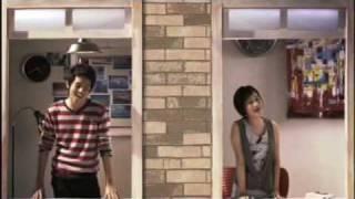getlinkyoutube.com-4 Romances Thai Movie (with mario and pchy)