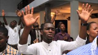 getlinkyoutube.com-La gloire de son avenement - prophete djimy mbaya