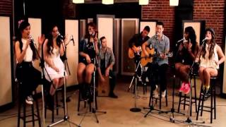 getlinkyoutube.com-Boyce Avenue Duet Acoustic Song Video Collections