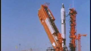 getlinkyoutube.com-Launch of Gemini 5 (CBS audio)