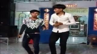 getlinkyoutube.com-khmer krom song _ khmer krom sing _ khmer krom rom vong _ khmer krom music