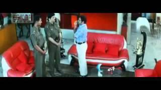 getlinkyoutube.com-piya tumi bengali.2_11 vcdrip full movie - bdtorrents.com.mkv