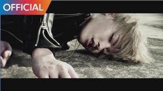getlinkyoutube.com-블락비 (Block B) - 빛이 되어줘 (Be The Light) MV