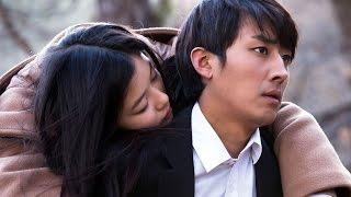 getlinkyoutube.com-영화 '비밀' 메인 예고편