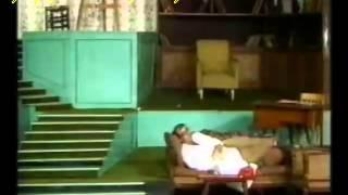getlinkyoutube.com-مسرحية العيال كبرت ( الجزء 3 )