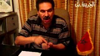 getlinkyoutube.com-الدكتور جمال الصقلي يكشف سر إختفاء برنامج عندي دواك في حوار صريح للغاية