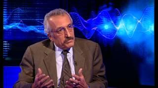getlinkyoutube.com-به عبارت دیگر: گفتگو با عباس میلانی