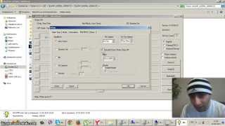 getlinkyoutube.com-الحلقة 6 : إصلاح الفلاش ميموري (الذاكرة USB) المتعطلة بشل نهائي بطريقة إحترافية Reform Flash Memory