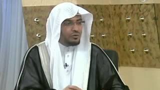 getlinkyoutube.com-كيف يكون الإستغفار بيقين ..الشيخ صالح المغامسي