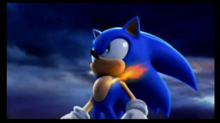 getlinkyoutube.com-Sonic and the Secret Rings - Opening (HD)