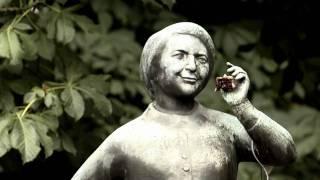 "getlinkyoutube.com-""Eisbach"" - surfen in HD - Part 1"