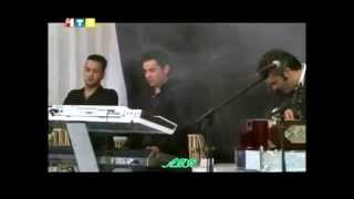 getlinkyoutube.com-Farhad Shams live in concert 2014