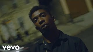 getlinkyoutube.com-Desiigner - Panda