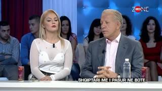 getlinkyoutube.com-Zone e lire - Pacolli; Shqiptari më i pasur në botë! (1 nentor 2013)