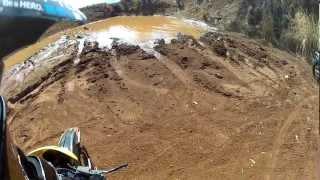 getlinkyoutube.com-TORNADO XR 250-TRILHA PARTE 6 (FIM DA TRILHA)