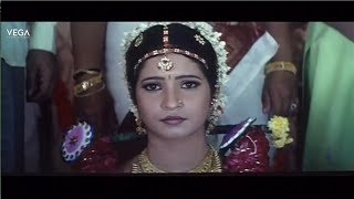 Haritha I Love You Full Telugu Movie Part 6 | Shubha Poonja | Romantic Hit Movie