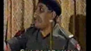 getlinkyoutube.com-Ismail Shahid ( Rehmat Shah ) dapekhawarmazay