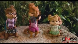 getlinkyoutube.com-Pyar ki Maa Ki HD Video Song | Chipmunk Version |  HOUSEFULL 3