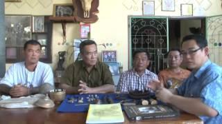 getlinkyoutube.com-รายการทรัพย์แผ่นดิน ตอน หลวงปู่ยิ้ม วัดหนองบัว โดยลุงสิงห์ ใจเสือ