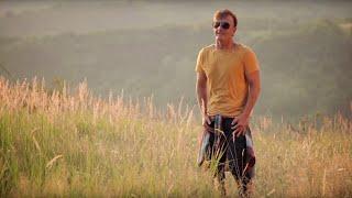 getlinkyoutube.com-Aurel Moldoveanu - Du-te Dor   Videoclip Oficial
