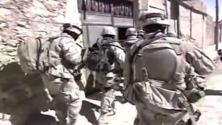getlinkyoutube.com-Inside the Iraq War