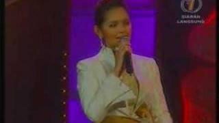 Siti Nurhaliza - Setia & Gemilang Malaysia