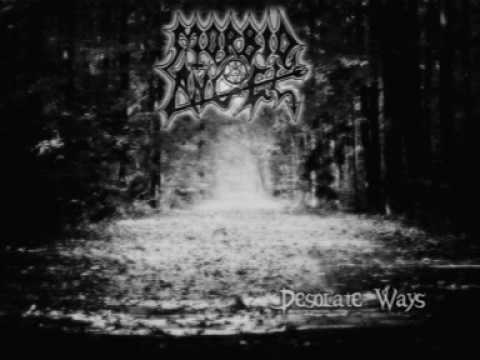 Morbid Angel - Desolate Ways -E5wU8W7uUzc
