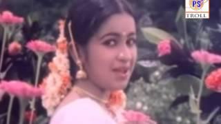 getlinkyoutube.com-Aasapattu Patha Oru alagana Ponnu-ஆசபட்டு பாத்தஒருஅழகானபொண்ணு-Radhika Solo S Janaki Melody Song