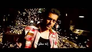 getlinkyoutube.com-فلم هندي اكشن سلمان خان مترجم 2015