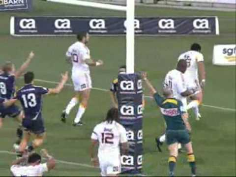 WRN- Super Rugby 2011- Round 1- Brumbies vs Chiefs