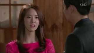 getlinkyoutube.com-[Episode 5 Part  1/2] Yoon Shi Yoon & Im Yoona (Prime Minister and I) English Sub