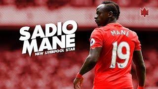 Le salaire de Sadio Mane , Nouveau  Ballon d'or , Ce que les senegalais en pensent