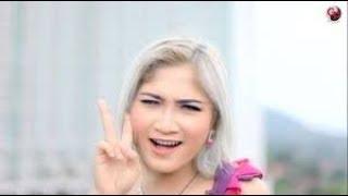 AWAS INGKAR JANJI - RESA LAWANG SEWU karaoke dangdut (Tanpa vokal) cover