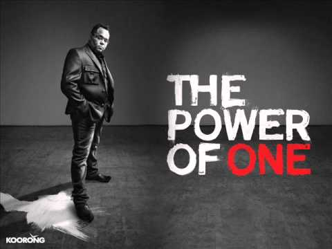 the power of one film essay the power of one film essay
