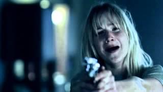 getlinkyoutube.com-Jennifer Lawrence-The Poker House(Best Scene Ever).wmv