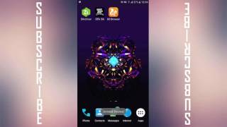 getlinkyoutube.com-How To Install GTA SA Android Cleo Without Root