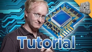 getlinkyoutube.com-Everything You Need To Know About Arduino