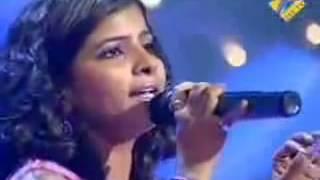 getlinkyoutube.com-Salman Khan  cry on Tadap tadap