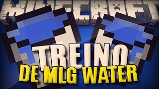 getlinkyoutube.com-MINECRAFT - TREINE SEU MLG
