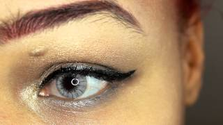 getlinkyoutube.com-Desio Contacts Lenses | KittenJelly | Desio Eyes