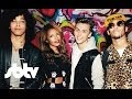 Luminites x Millie Jackson | Hurts So Good Cover - A64 [S7.EP33]: SBTV