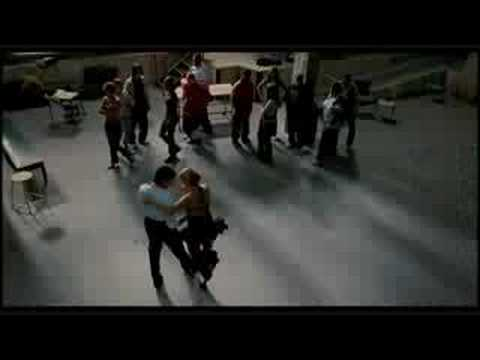 antonio banderas take the lead tango scene