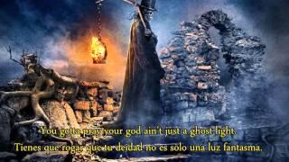 getlinkyoutube.com-AVANTASIA - Let the Storm Descend Upon You - Sub Español & Lyrics