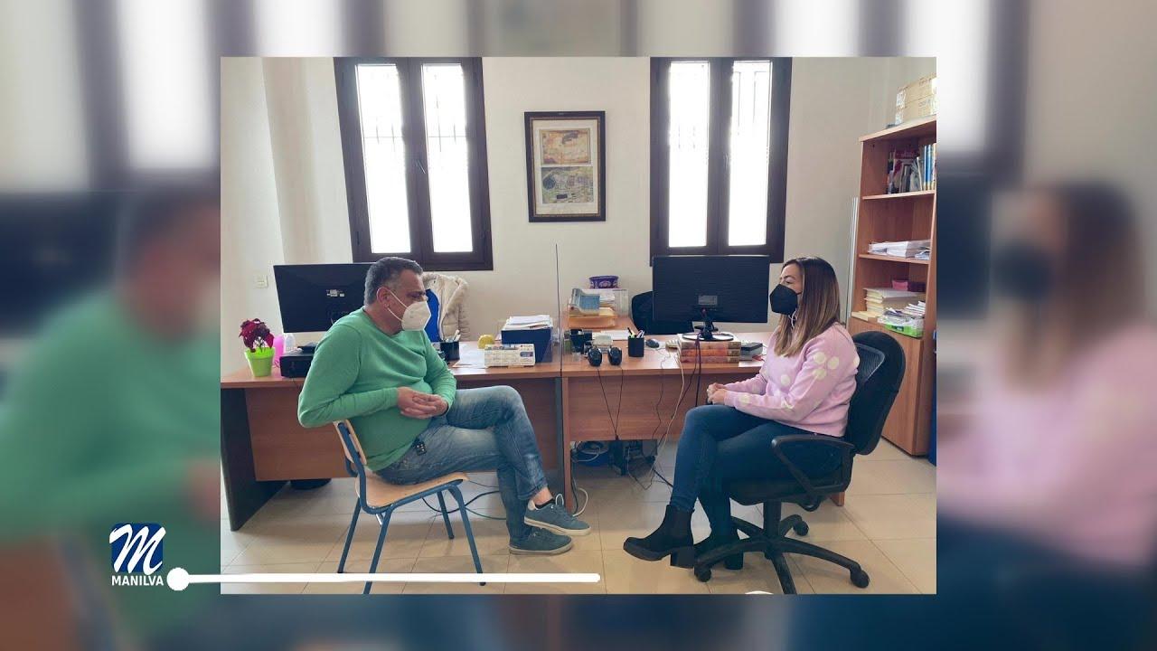 La Escuela de Música participará en los actos del Día de Andalucía