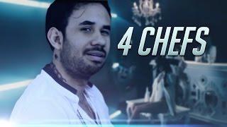 getlinkyoutube.com-Maluma - Cuatro Babys (PARODIA/Parody) (Official Video) ft. Noriel, Bryant Myers, Juhn