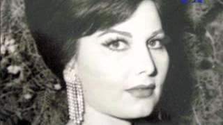 getlinkyoutube.com-ایرن درگذشت ، مروری بر دستاوردهای یک عمر زندگی هنری
