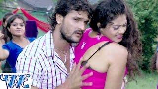 getlinkyoutube.com-HD शोला शबनम || Shola Shabnam || Video JukeBOX || Kheshari Lal Yadav || Bhojpuri Hot Songs 2015 new